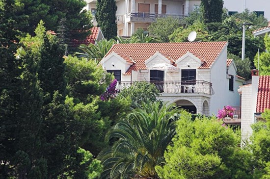 Apartmani Maganić - Okrug Gornji, Čiovo