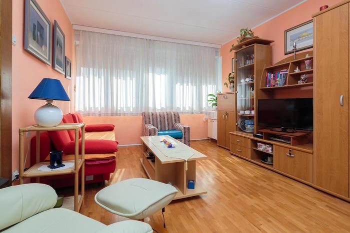 Apartman Karolina - Split