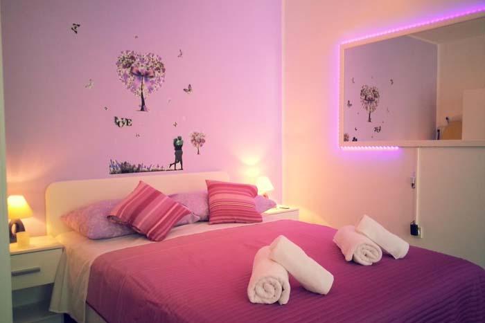Apartman Agora-Melody - Dubrovnik