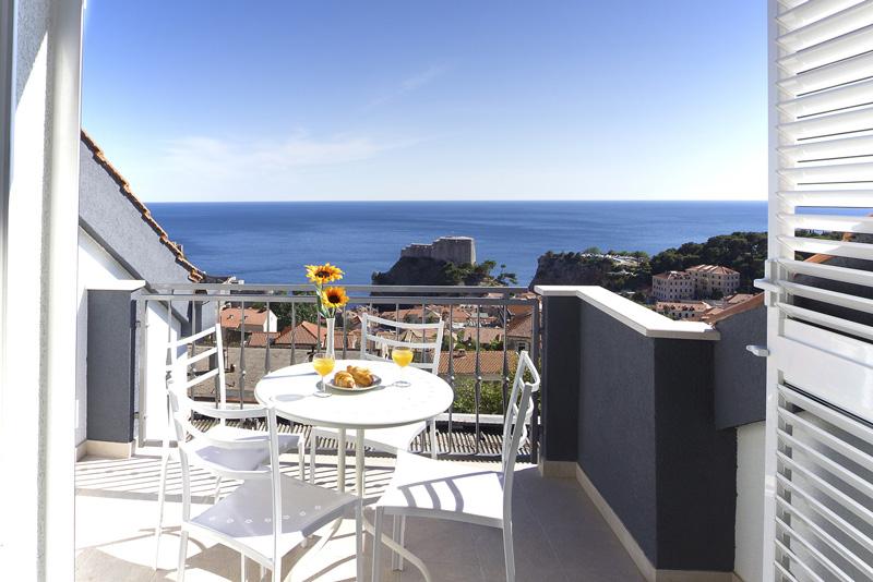 Apartman Placa - Dubrovnik