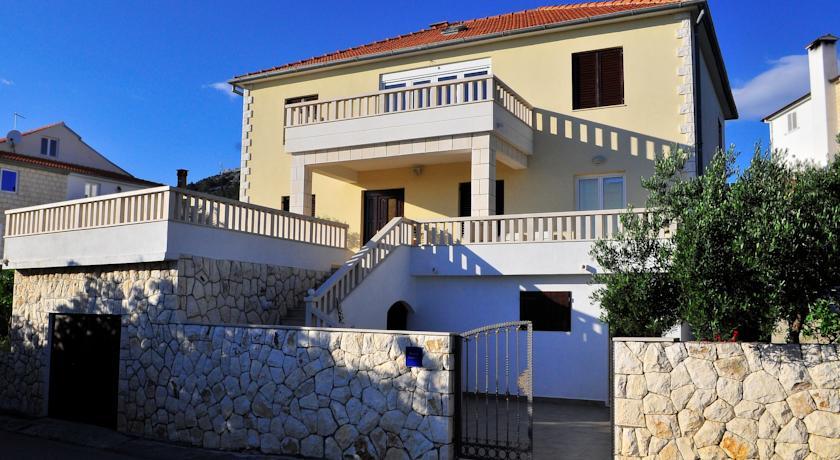 Apartmani Butorović - Hvar