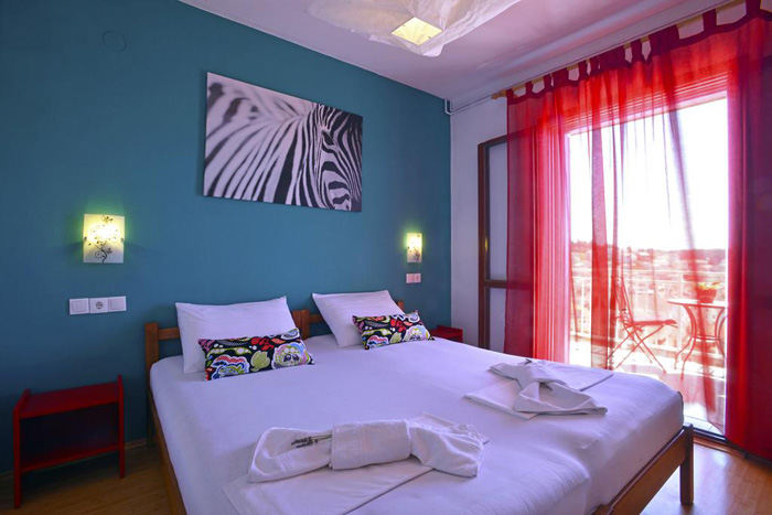 Apartmani i sobe Bonkan - Hvar