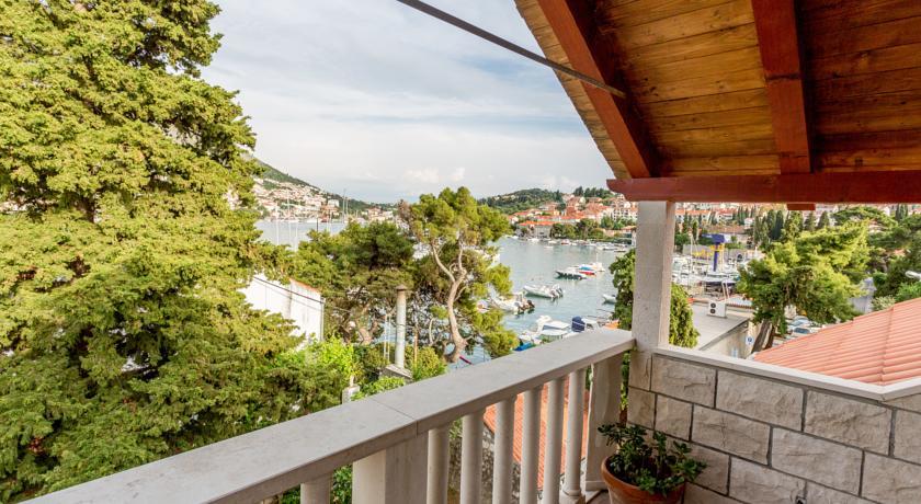 Apartments Cosmai Residence - Dubrovnik