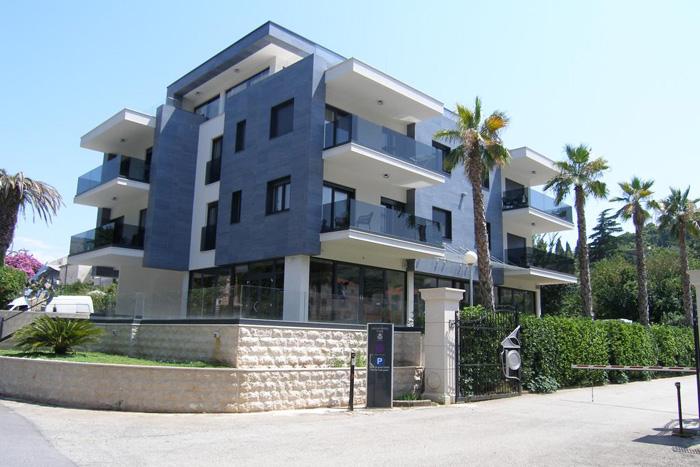 Dubrovnik apartmani - Dubrovnik