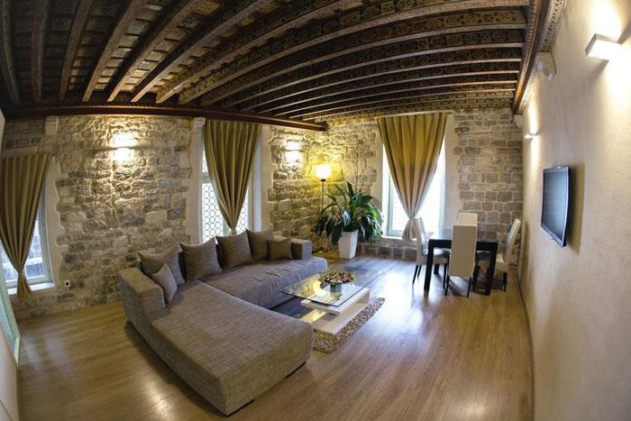 Grisogono Palace - Split