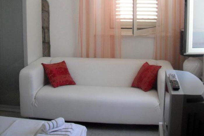 Guesthouse Villa Colenda - Korčula
