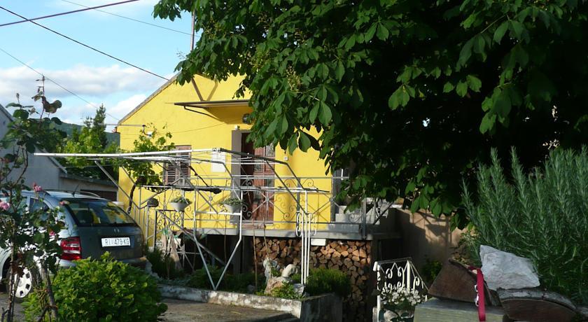 Holiday Home Krasica - Bakar