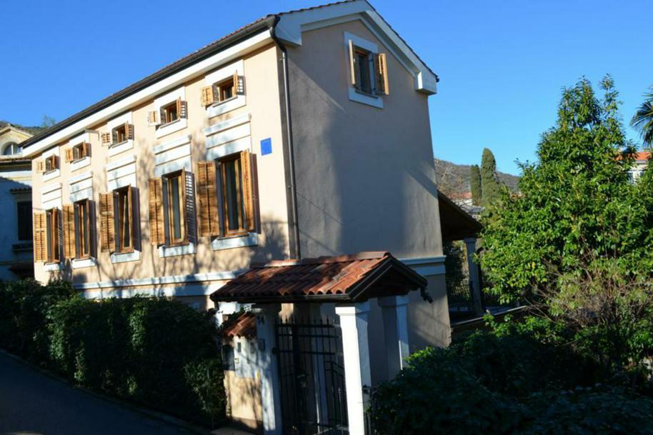 Kuća za odmor OPATIJA - Opatija