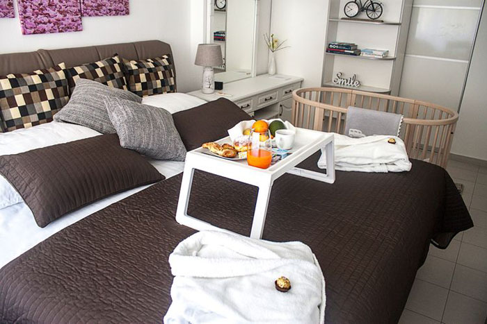 Luxury Apartmens Zagreb