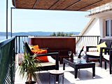 Villa Višnja - Brela - Makarska