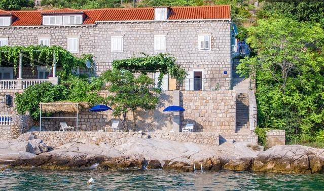 Apartmani Vidojević - Dubrovnik