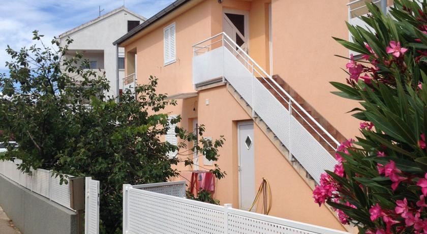 Apartman Klara - Krk