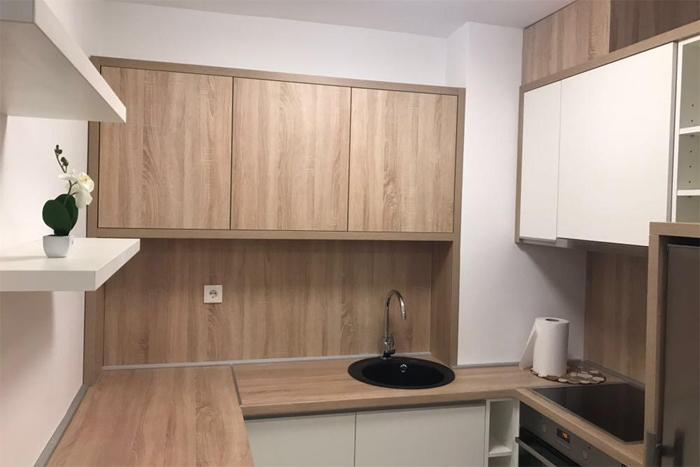 Apartman New IN - Varaždin